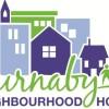 South Burnaby Neighbourhood House (SBNH) has changed its name to Burnaby Neighbourhood House (BNH)