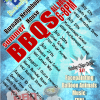 BNH Summer BBQ's