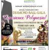 Diamond Ball Gala 2017