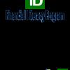 TD Financial Literacy
