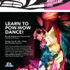Learn to Pow-Wow Dance