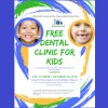 Kids Dental Clinic North House