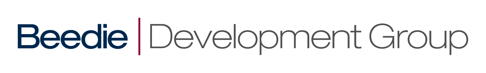 BEEDIE_developgroup_final_logo_spot