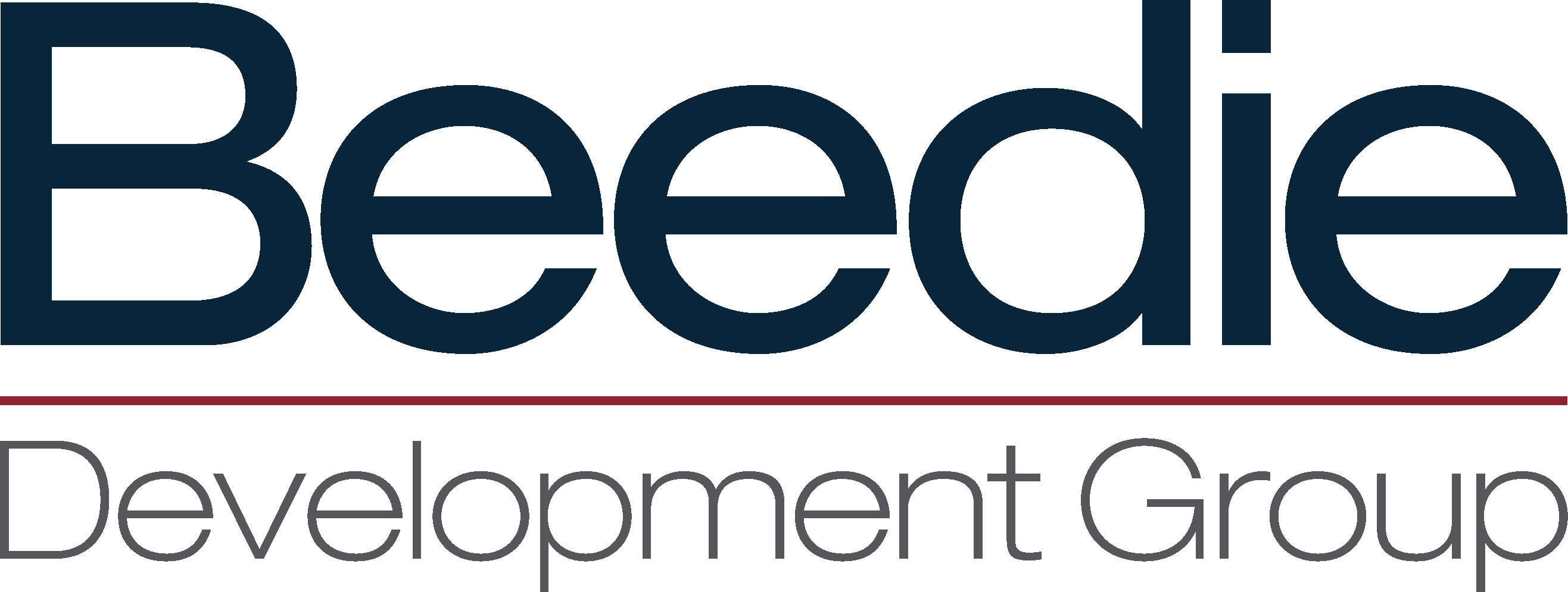 BEEDIE_developgroup_final_logo