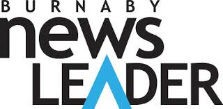 Burnaby NewsLeader-2014