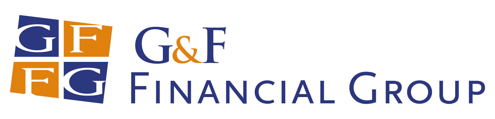 G & F Financial Group-Logo