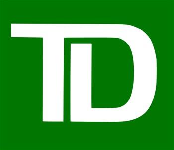 TD-CanadaLogo_1