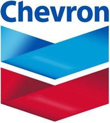 chevron_c