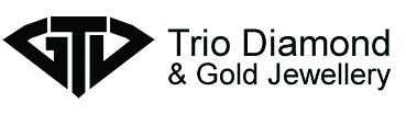 trio_logo_2013