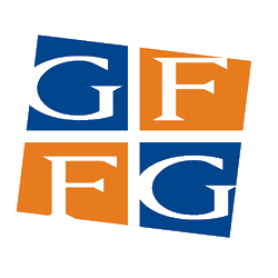G & F Financial Group