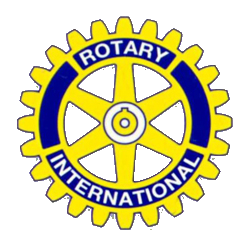 Rotary Club of Burnaby Metrotown