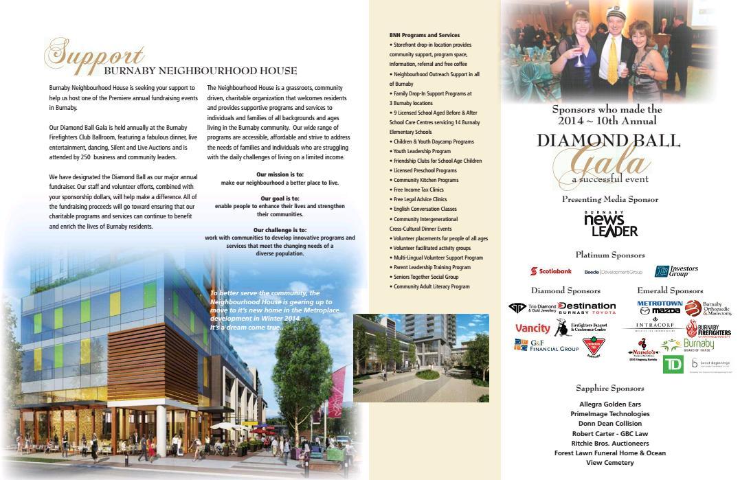 Diamond Ball Brochure-2