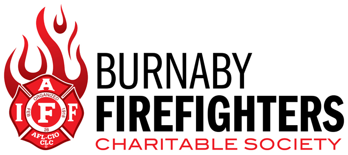 Burnaby Firefighters