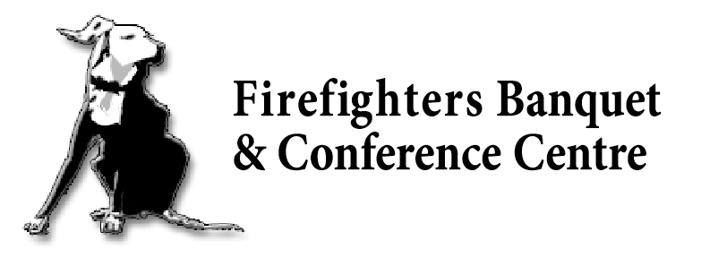 Firefighters Banquet and Conference Center
