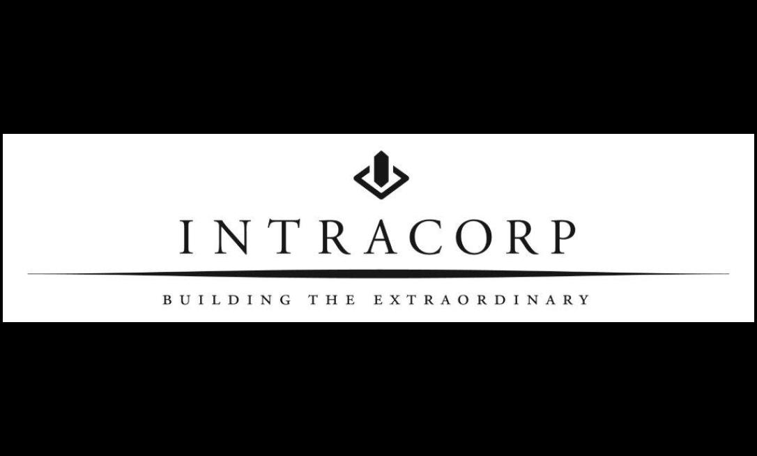 Intracorp