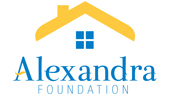 Alexandra Foundation-logo