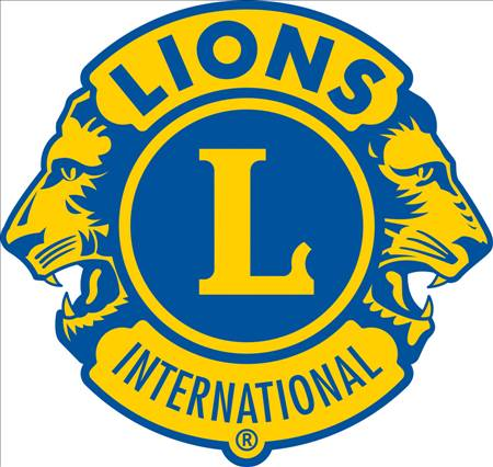Burnaby Host Lions Club