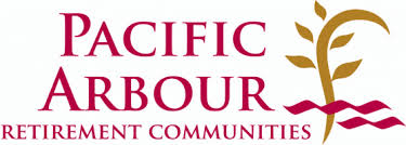 Pacific Arbour Retirement