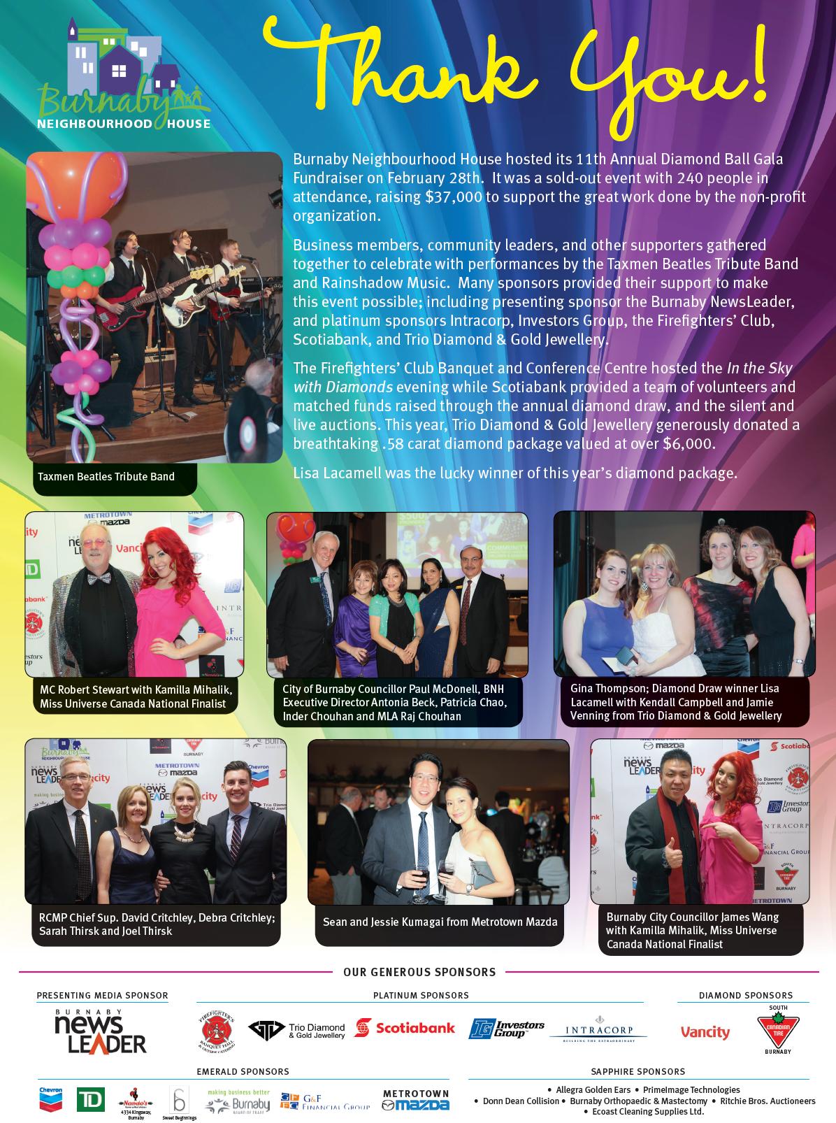 Newsleader-March-2015