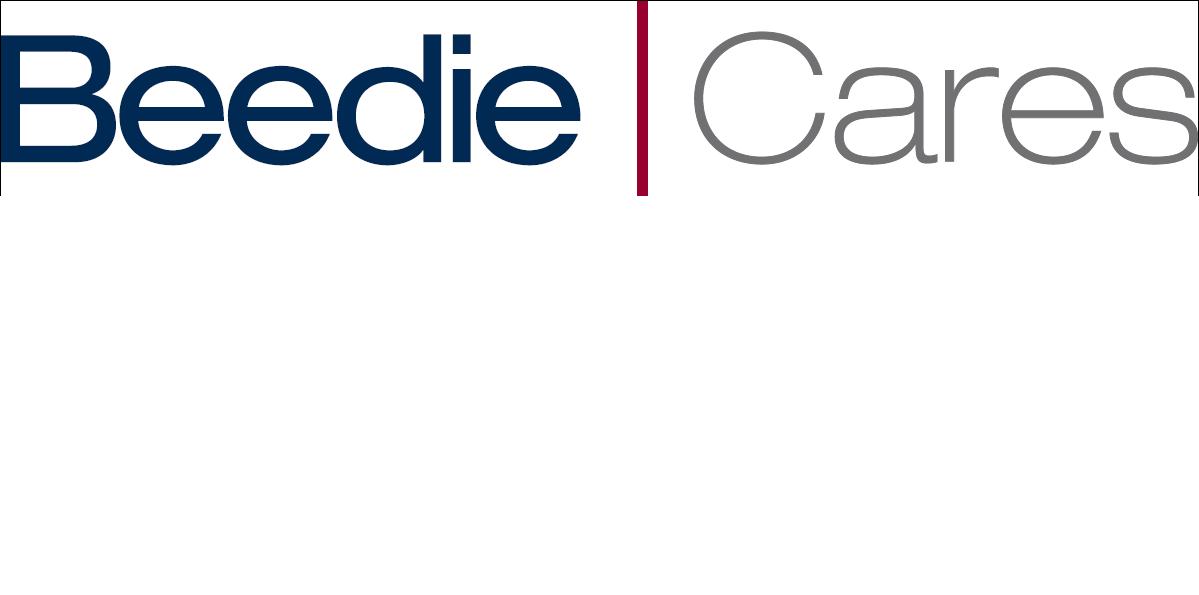 Beedie Cares