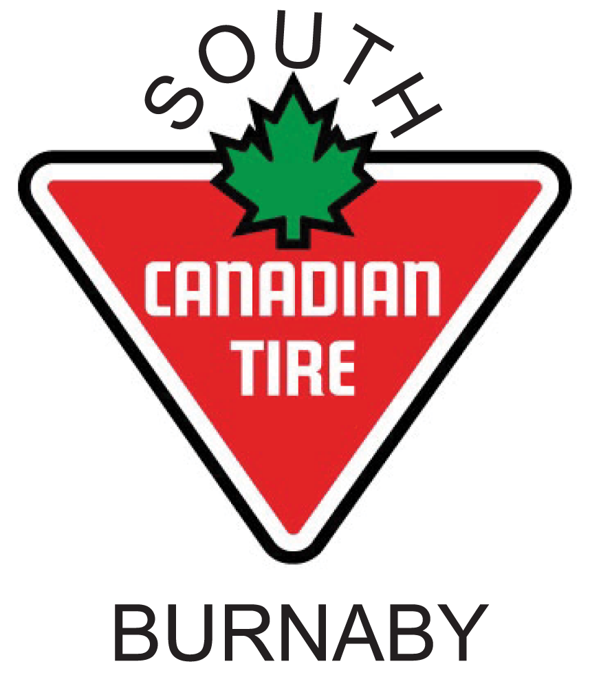 Canadian Tire - South Burnaby