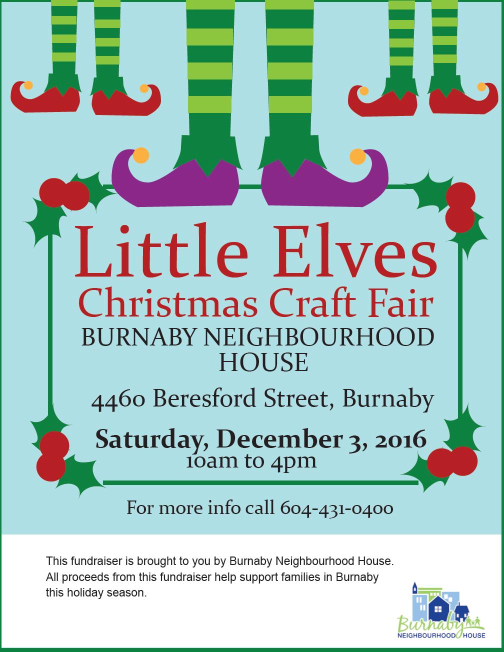 Christmas-Craft-Fair-2016