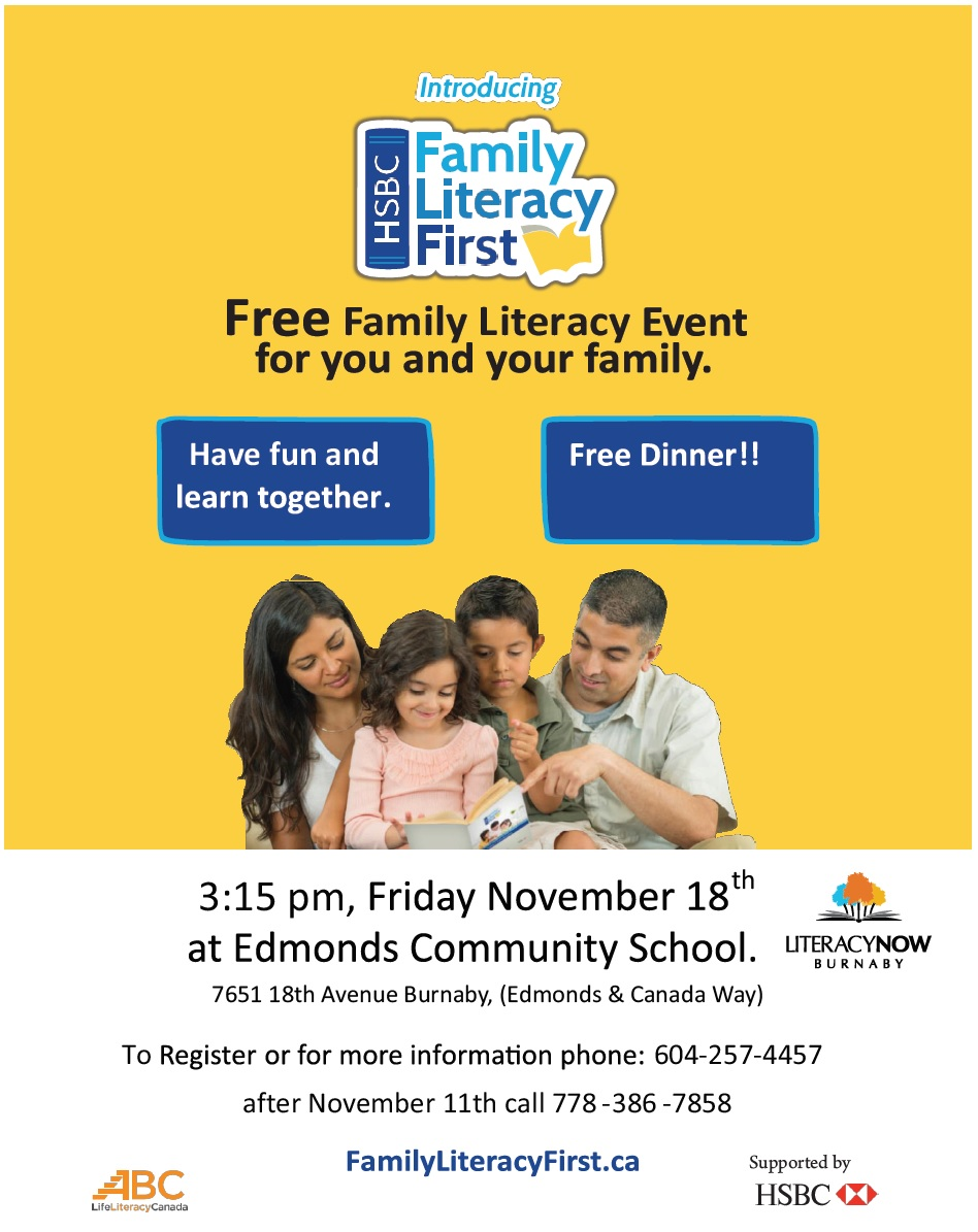 family-event