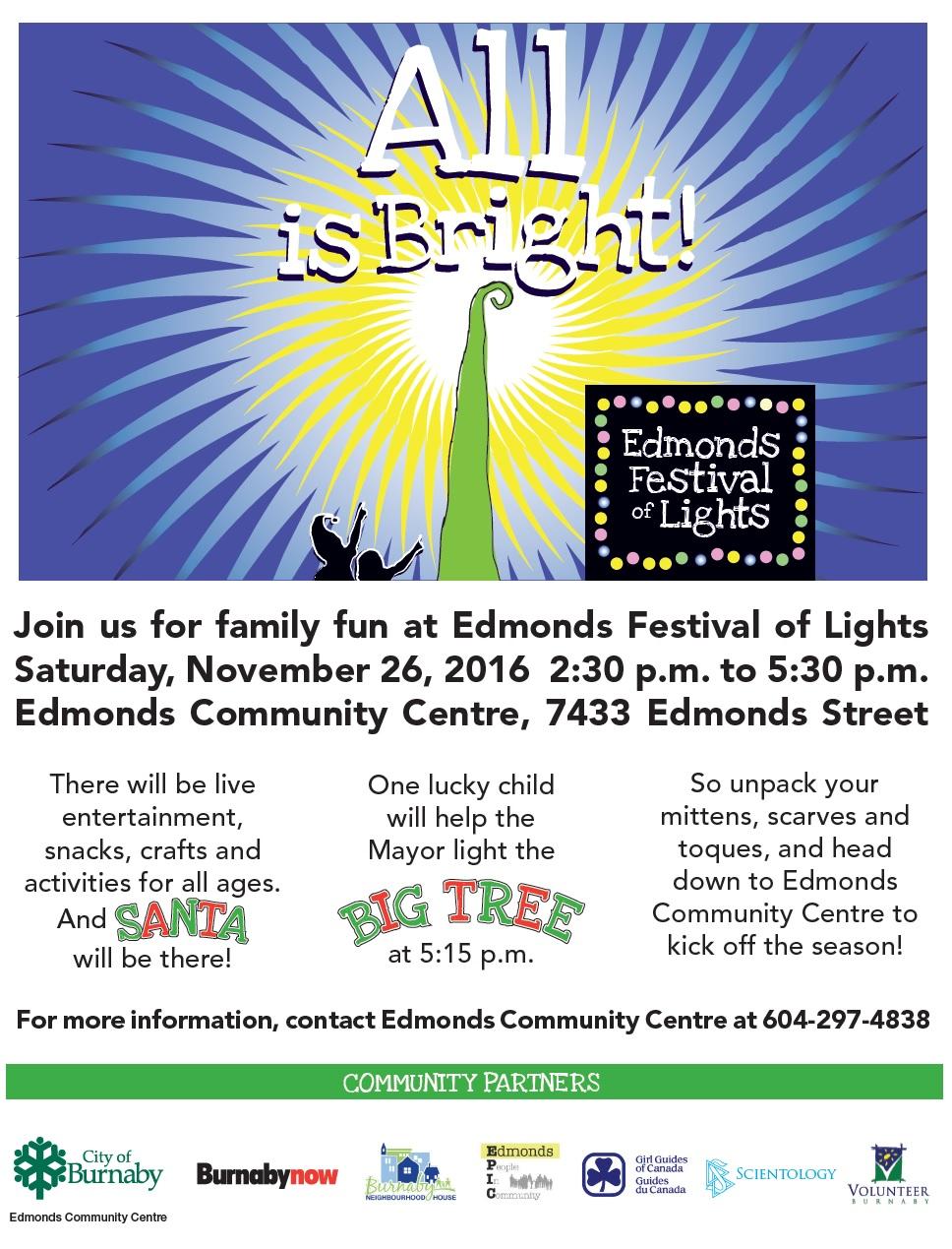 festival-of-lights