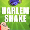 The SBNH Youth Harlem Shake