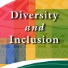 BHN Recognized As A Finalist And Outstanding Community Organizer For The Leadership In BC Diversity & Inclusion Initiative Safe Harbour: Respect for All