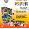 Inclusion Festival