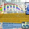 Neighbourhood House Week