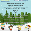 Winter Break Daycamp