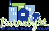 Burnaby Neighbourhood House